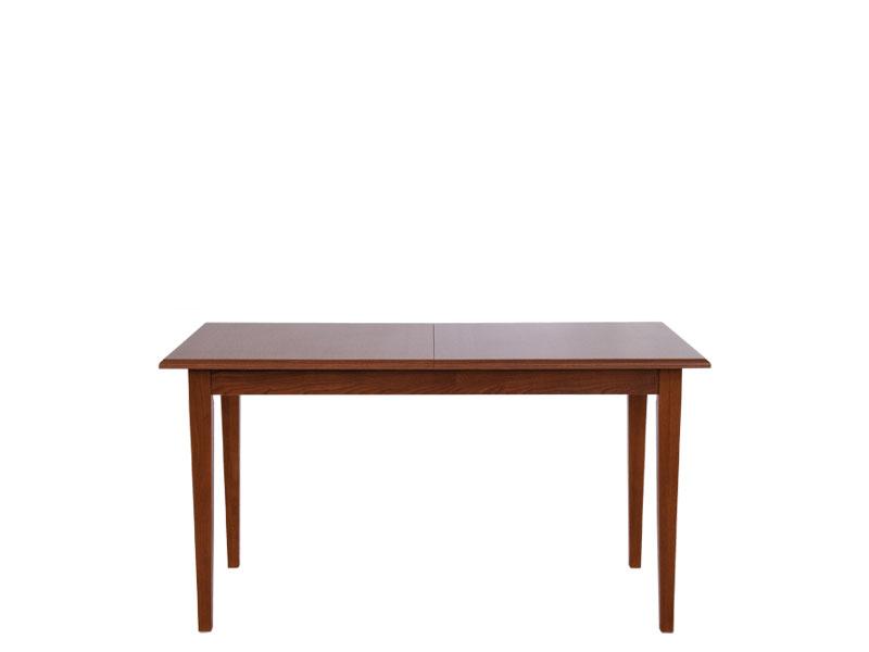 Jedálenský stôl - BRW - Kentaki - STO (pre 6 až 8 osôb)